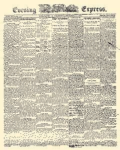 Lock Haven Express, September 10, 1890, Page 1