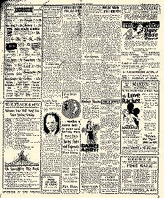 Lock Haven Express, March 14, 1930, Page 4