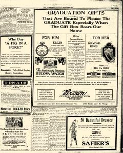 Monessen Daily Independent, May 24, 1928, Page 7