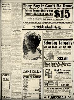 New Castle News, January 23, 1914, Page 4