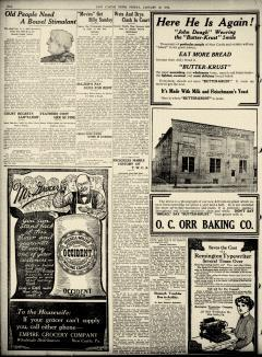New Castle News, January 23, 1914, Page 20