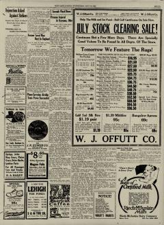 New Castle News, July 19, 1922, Page 14