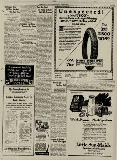 New Castle News, July 19, 1922, Page 22