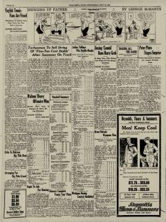 New Castle News, July 19, 1922, Page 24