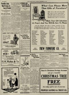 New Castle News, December 19, 1922, Page 28