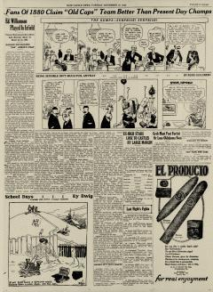 New Castle News, December 19, 1922, Page 46