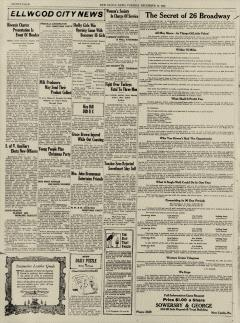 New Castle News, December 19, 1922, Page 48