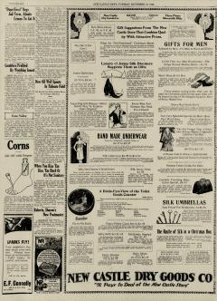New Castle News, December 19, 1922, Page 52