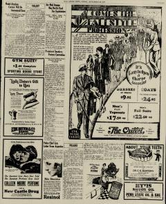 New Castle News, September 28, 1928, Page 30