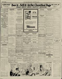 New Castle News, September 28, 1928, Page 68