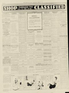 New Castle News, March 25, 1931, Page 40