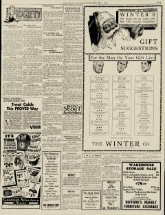 New Castle News, December 01, 1937, Page 10