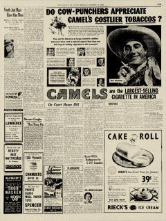 New Castle News, January 10, 1938, Page 10