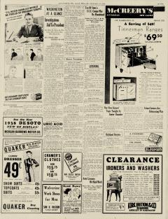 New Castle News, January 10, 1938, Page 14