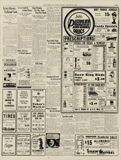 New Castle News, January 10, 1938, Page 18