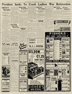 New Castle News, January 10, 1938, Page 22