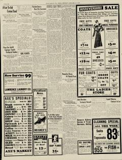 New Castle News, January 10, 1938, Page 24