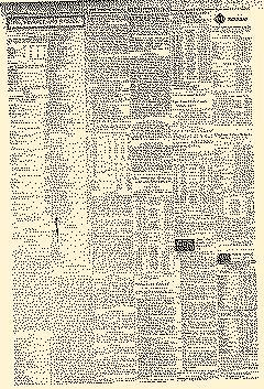 Blizzard, February 15, 1897, Page 1