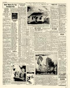 Blizzard, October 03, 1941, Page 8