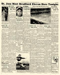 Blizzard, October 03, 1941, Page 9