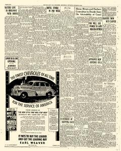 Blizzard, October 08, 1941, Page 2