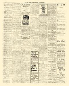 Derrick, January 10, 1899, Page 4