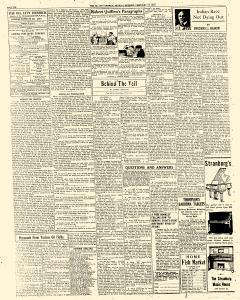 Derrick, February 19, 1923, Page 6