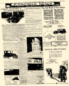 Derrick, January 25, 1924, Page 13