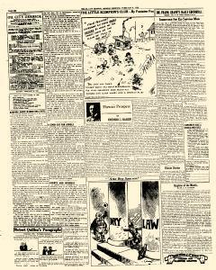 Derrick, February 08, 1926, Page 6