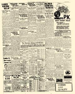 Derrick, February 08, 1926, Page 7