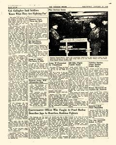 Checkerboard, January 27, 1943, Page 4