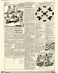 Checkerboard, August 23, 1944, Page 8