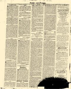 Settler and Pennon, September 02, 1841, Page 2