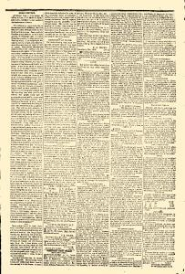 Settler And Pennon, March 23, 1844, Page 4
