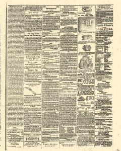 Smethport M Kean Miner, January 12, 1867, Page 3