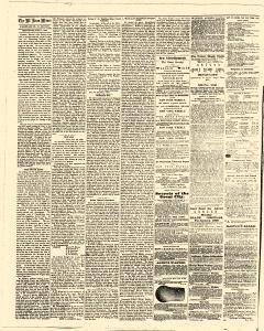 Smethport McKean Miner, February 11, 1869, Page 2