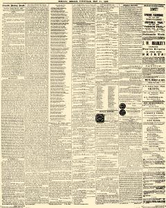 Titusville Herald , May 31, 1867, Page 3