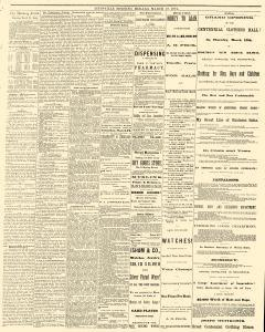 Titusville Herald , March 17, 1874, Page 3