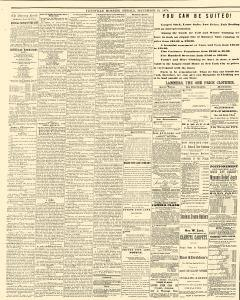 Titusville Herald , September 19, 1874, Page 3