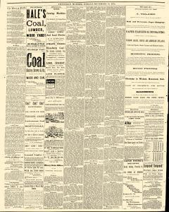 Titusville Herald , September 19, 1874, Page 4