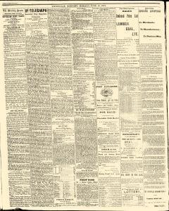 Titusville Herald , June 12, 1875, Page 2