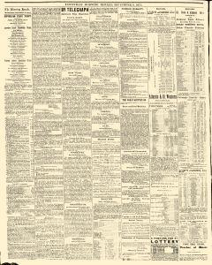 Titusville Herald , September 08, 1875, Page 2