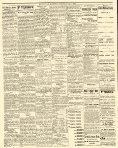Titusville Herald , May 06, 1876, Page 2