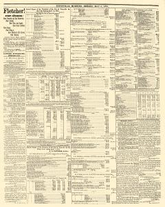 Titusville Herald , May 06, 1876, Page 3