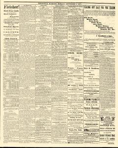 Titusville Herald , September 01, 1877, Page 3