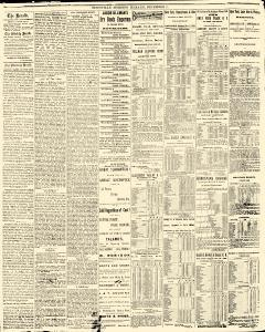 Titusville Herald , December 01, 1881, Page 2