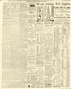Titusville Herald , January 13, 1883, Page 2