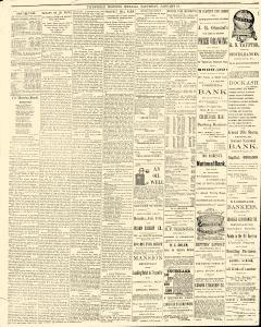 Titusville Herald , January 13, 1883, Page 4