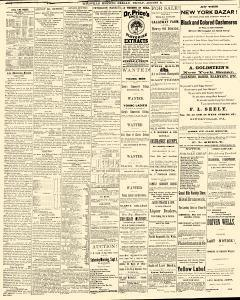 Titusville Herald , August 31, 1883, Page 4