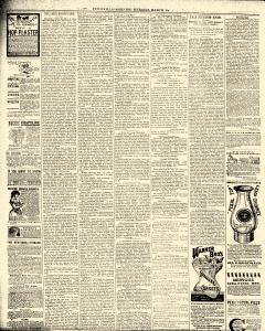 Titusville Herald , March 20, 1886, Page 2